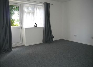 Thumbnail 2 bed maisonette to rent in Chichester Place, Basingstoke