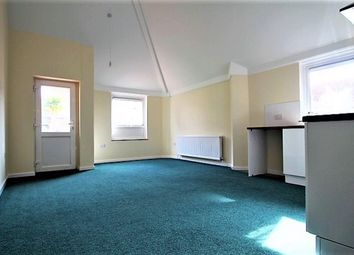 Thumbnail 2 bedroom flat to rent in Twyford Avenue, Portsmouth