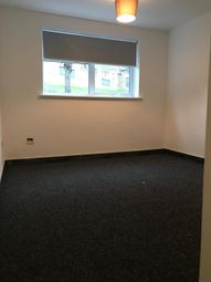 Thumbnail 1 bedroom flat to rent in Crawley Green Road, Luton
