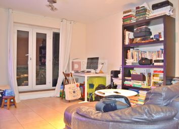 Thumbnail 2 bed flat to rent in Firmans Court, Wood Street, Walthamstow, London, Greater London