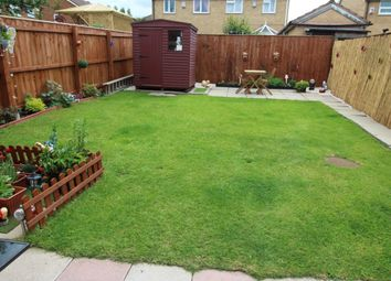 Thumbnail 3 bedroom semi-detached house for sale in Netherfields Crescent, Middlesbrough