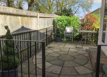 Thumbnail 1 bed mobile/park home for sale in Durford Road, Petersfield, Hampshire