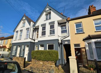 2 bed maisonette for sale in Westcliff Park Drive, Westcliff-On-Sea SS0
