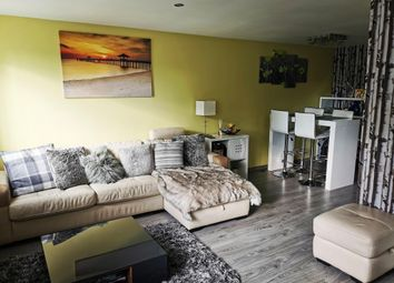 Thumbnail Flat to rent in Coppice Gate, Harrogate