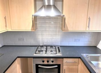 Thumbnail 1 bed semi-detached house to rent in Belltree Gardens, Barnhill, Dundee