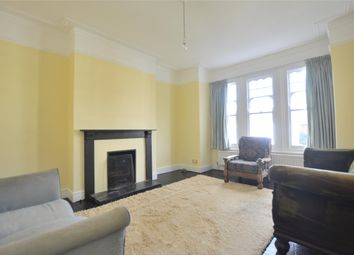 Thumbnail 3 bedroom flat to rent in Criffel Avenue, Streatham Hill