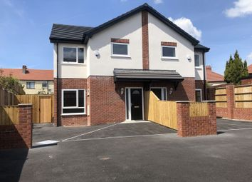 3 bed semi-detached house for sale in Brownmoor Lane, Crosby, Liverpool L23