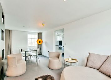 Thumbnail Property to rent in Sussex Gardens, London