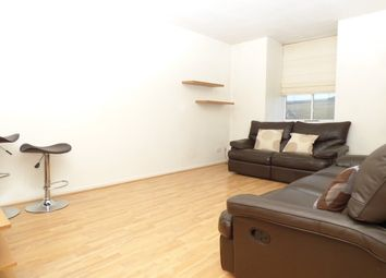 Thumbnail 1 bed flat to rent in Red Lumb, Rochdale