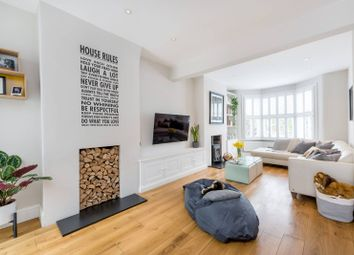 4 bed property for sale in Adelaide Road, Leyton, London E10