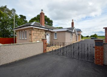 Thumbnail 5 bed detached house for sale in Gollanfield, Inverness, Inverness-Shire