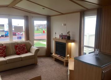 Thumbnail 2 bedroom property for sale in Church Point, High Street, Newbiggin-By-The-Sea, Northumberland