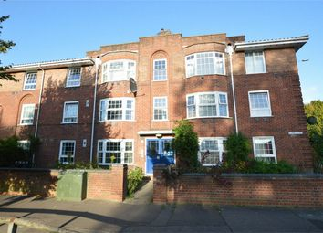 Thumbnail 1 bed flat for sale in Cowgate, Norwich