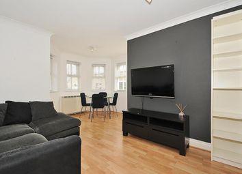 Thumbnail 2 bedroom flat to rent in Halfpenny Lane, Sunningdale