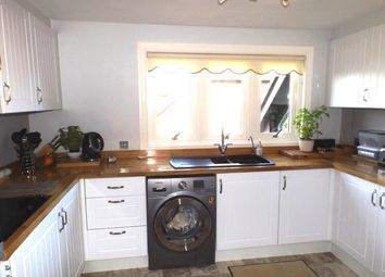 Thumbnail 2 bedroom property for sale in Wheelwrights, Church Street, West Chiltington, Pulborough