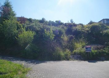 Land for sale in Lady Road, Llechryd, Ceredigion SA43
