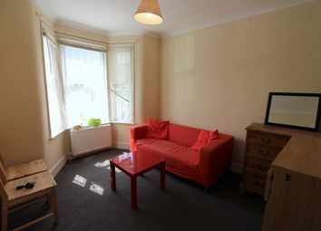 Thumbnail 4 bedroom terraced house to rent in Hamilton Road, Walthomstow
