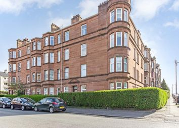 Thumbnail 2 bed flat for sale in Craigpark 0/3, Dennistoun, Glasgow
