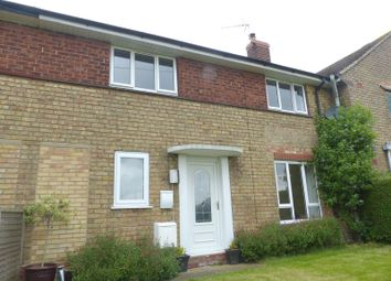 Thumbnail 3 bed terraced house to rent in Humberston Terrace, Tetney, Grimsby