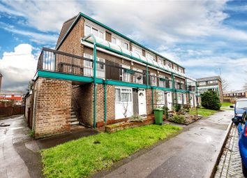 2 bed maisonette for sale in Worcester Close, Farnborough GU14