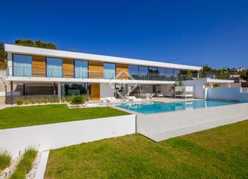 Thumbnail 4 bed villa for sale in Spain, Ibiza, San José, Lfb871
