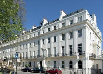 3 bed property for sale in Eaton Square, Belgravia, London SW1W