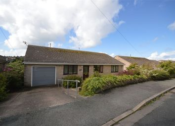 Thumbnail 3 bed detached bungalow to rent in Rannerdale Drive, Whitehaven, Cumbria