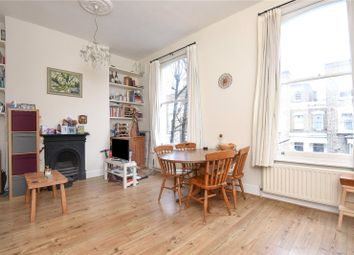 Thumbnail 1 bed property to rent in Grosvenor Avenue, Canonbury, London