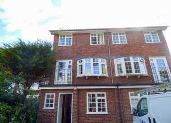 Thumbnail 1 bedroom property to rent in Kings Road, Broomfield, Chelmsford