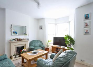 Thumbnail 2 bed flat to rent in Bury Street, London