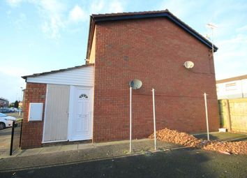 1 bed property to rent in Montgomery Road, Widnes, Cheshire WA8