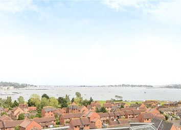 3 bed flat for sale in Avenel Way, Poole, Dorset BH15