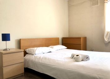 Thumbnail Room to rent in Isle Of Dog, Canary Wharf London