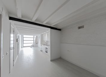 Thumbnail 1 bed apartment for sale in Gracia, Barcelona (City), Barcelona, Catalonia, Spain