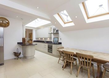 Thumbnail 2 bed terraced house for sale in Hetherington Road, Clapham