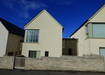 Thumbnail 3 bed terraced house for sale in Victory Road, Officers Field, Portland