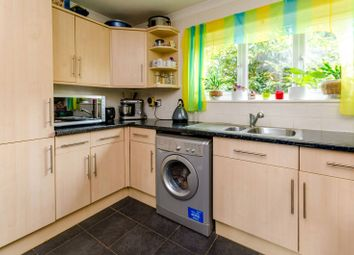 Thumbnail 3 bed terraced house for sale in Conista Court, Goldsworth Park