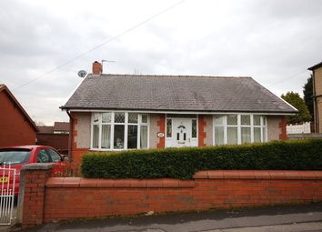 2 bed detached bungalow for sale in Shadsworth Road, Blackburn BB1