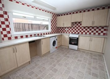 Thumbnail 3 bed property to rent in Tiree, East Kilbride, Glasgow