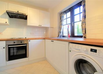 Thumbnail 2 bedroom end terrace house to rent in New Bright Street, Reading, Berkshire