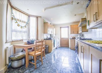 Thumbnail 3 bedroom semi-detached house to rent in Derby Road, Forest Gate