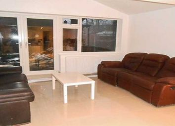 Thumbnail 6 bed shared accommodation to rent in Ladybarn Crescent, Manchester