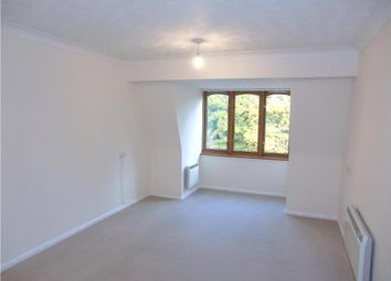 Thumbnail 1 bedroom flat to rent in The Maltings, Riverside Way, Brandon, Suffolk