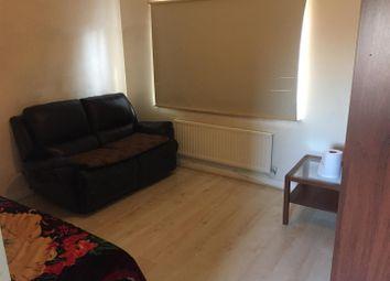 Thumbnail 1 bed flat to rent in Studio Way, Borehamwood