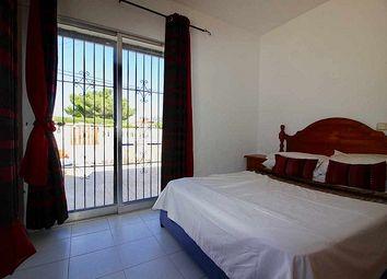Thumbnail Villa for sale in Pinar De Campoverde, Valencia, Spain