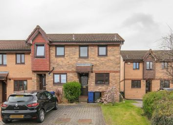 Thumbnail 2 bedroom terraced house for sale in 9 Easthouses Place, Easthouses, Dalkeith, Midlothian