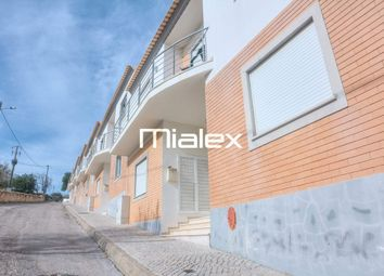 Thumbnail 2 bed town house for sale in Boliqueime, 8100, Portugal