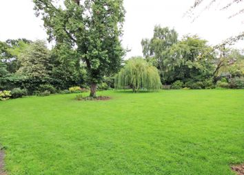 Thumbnail 2 bed flat to rent in Beverley Court, East Finchey