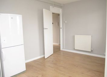 Thumbnail 1 bed flat to rent in Bonsor House, Patmore Estate, London
