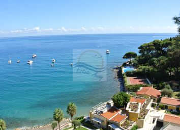 Thumbnail 1 bed detached house for sale in Madonna Della Ruota, Bordighera, Imperia, Liguria, Italy